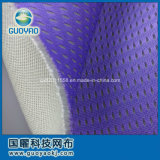 Chaussures 3D Spice Mesh Fabric, Tricot Mesh Fabric