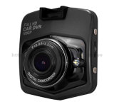 "Night Vision Full HD 1080P Car Dash Cam DVR 2.4 ""LCD Crash"
