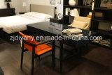 Escritorio de madera del estilo del escritorio moderno europeo del hogar (SD-37)