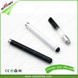 Kit della penna di tocco di Vapporizer Cbd della sigaretta dell'olio E di Cbd più caldo
