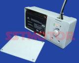 電池ボックス(再充電可能なコンボ)が付いているAC DCの天井に付いている扇風機