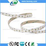 24V SMD3014 LED Streifen-Licht mit UL verzeichnet