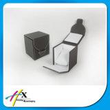 Hoher Quaity Uhr-Leder-Paket-Kasten