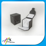 Qualitäts-Uhr-Leder-Paket-Kasten