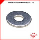 Rondelle plate (DIN9021)