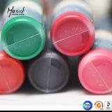 De kosmetische Permanente Tatoegering maakt omhoog het Pigment van de Wenkbrauw van de Lip