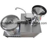 Plein générateur de lait de soja de fonction de gaz (ET-11B)