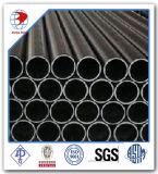 Tubo a basso tenore di carbonio dell'acciaio saldato A178 della trafilatura fredda