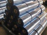 0.18mm Clear PVC Film Rolls