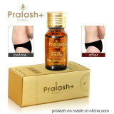 本質を細くする最もよく自然で純粋なPralash+の減量の精油