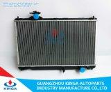 Faisceau en aluminium de radiateur pour Totota/Lexus GS430 V8 2006 - 2007