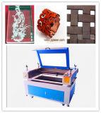Minilaser-Scherblock für Steingravierfräsmaschine