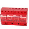 최신 판매 B+C 종류 385V 전류 파동 프로텍터