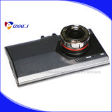 Caixa negra video da visão noturna da câmara de vídeo HD 1080P de Registrator do mini registrador do estacionamento de Dvrs Dashcam da câmera do carro DVR
