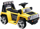 2016 Popular Ride on Car with Remote Control