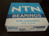 High Quanlity Japan NTN Bearing 6208llu
