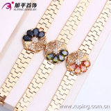 Xuping Luxury Bracelet (73470)