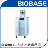 De Biobase secador de helada universal del vacío del uso verticalmente Bk-Fd12s