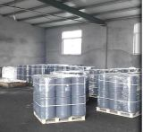 Chloride van het Zink van de Grondstof van de droge Batterij het Gebruikte