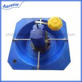 Aérateur de pompage de pêche de machines de vague aquatique économiseuse d'énergie d'étang