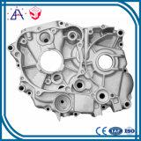 O molde de alumínio da precisão feita sob encomenda do OEM da elevada precisão morre a carcaça (SYD0099)