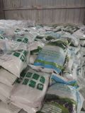 Preço de fábrica DCP 18% (aditivos da alimentação do fosfato Dicalcium)