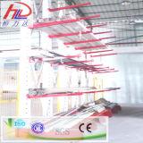 熱い販売の長い商品の二重側面の片持梁ラッキング