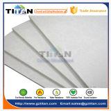 High-density потолок доски силиката кальция