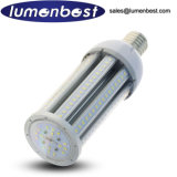 IP65 35W LED Outdoor Lamp LED Street Lighting