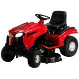 20HPエンジンを搭載する芝刈り機の自動乗車