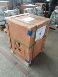 Gute Qualitätspizza-Teig-Walzen-Maschine 110V im Backen-Gerät