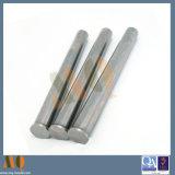 El estándar de la alta precisión DIN9861 perfora los pernos de sacador (MQ822)