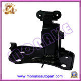 Engine di gomma Mount per Toyota (12372-28380)