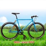 Vélo de vitesse fixe par sport pour l'adulte et les élèves 700cc