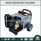 arruela elétrica da pressão de 80bar 15L/Min (HPW-DkE0815DC)