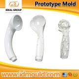Modelação por injeção plástica para o aparelho electrodoméstico