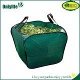 Le ménage d'Onlylife a personnalisé le sac de perte de sac de jardin pour l'usage de jardin