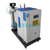 Beweglicher elektrischer Dampf-Generator für Pilz-Spore-Sterilisation