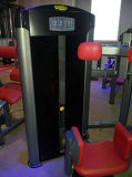 Saleのための商業Gym Equipment Manufactures Muscle Building Machine