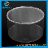 Auserlesene Material-Abnehmer-Blase, die Kurbelgehäuse-Belüftung umweltsmäßig verpackt