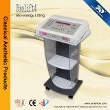 Máquina antienvelhecimento do salão de beleza da beleza da bioenergia