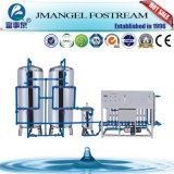 Gute Qualitätsumgekehrte Osmose-Trinkwasser-produziertes Gerät