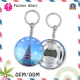 Bottle Openerの熱いSale Super Strong Keychain