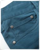 Latest Design Wholesale Cheap Fashionable Classic Five Pockets Men Pants