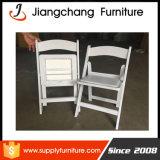 Chaise en plastique d'enfants de chaise de pliage d'enfants en gros