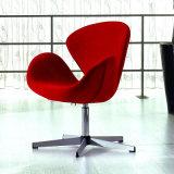 Der meiste berühmte Auslegung-Ausgangsmöbel-Sofa-Stuhl