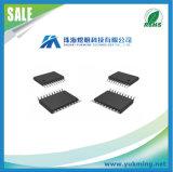 rue de 8 bits de circuit intégré de MCU IC Stm8s003f3p6