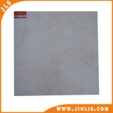 De plattelander Verglaasde Ceramiektegels 60X60 van de Vloer (60600078)