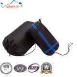 Paket wasserdichte kampierende Backpaking Schlafsäcke