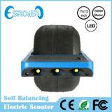 Скейтборд одиночного самоката баланса собственной личности колеса электрический для взрослых (E6)